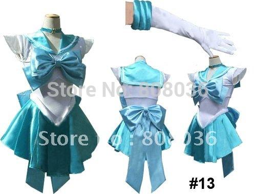 Sailor-Moon-Sailor-Mercury-Amy-cosplay-costume-13-short-skirt-freeshipping.jpg