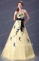 Свадебное платье Grace Karin 1 8 CL3121