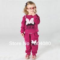 Комплекты  одежды  nt015