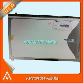 "Brand New 15.6"" LED WXGA HD 1366 X 768 Laptop Screen LTN156AT19"