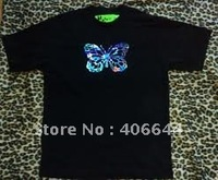 korean quality hot fix t-shirt vinyl,heat transfer t-shirt vinyl,0.49m*100m