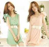 Платья другие бренды G-8818-742