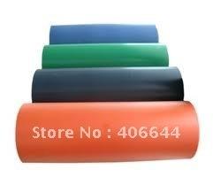 Flock hot fix vinyl,heat transfer vinyl,hot fix film,heat transfer film,pet film0.5m*25m,korea quality