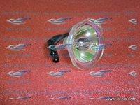 projective  lamp  HS120AR10-2E  for Hitachi CP-S210