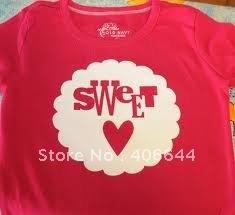 flock t-shirt vinyl,hot fix t-shirt vinyl,heat transfer t-shirt vinyl,Korean quality,0.5m*25m
