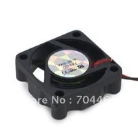 30mm DC 12V 2-Pin Computer PC Chipset VGA Video Heatsink Cooler Cooling Fan