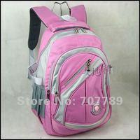 2015 Limited Softback Paisley Mesh Nylon 20-35 Litre Mochila Masculina Bag New Style School Backpack Girls free Shipping Sports