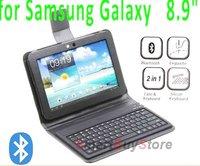 Компьютерная клавиатура SmartBuyStore ! bluetooth/+ iPad 3 iPad 2 iPad , SBS-PAD3