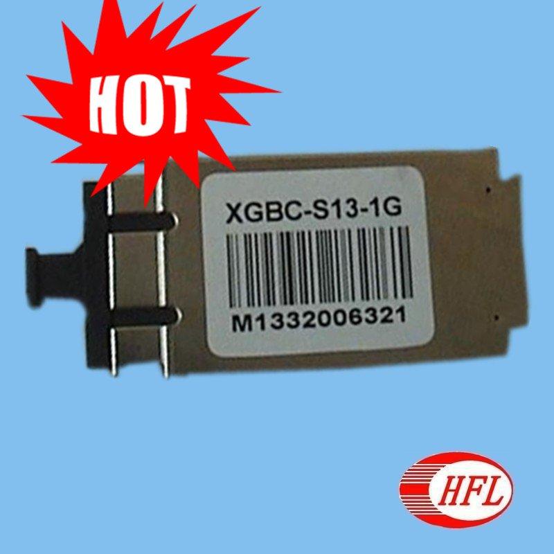 1.25G SX 850 nm 550M GBIC Module(China (Mainland))