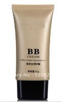 Free shipping 10pcs waterproof BB Cream
