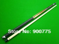 Pool Stick/Maple wood/New arrival billiard/AEGIS series/Free shipping/Hot-selling/Wholesale/AG201