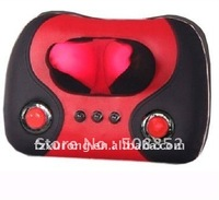 Shiatsu Massge Pillow with Infrared
