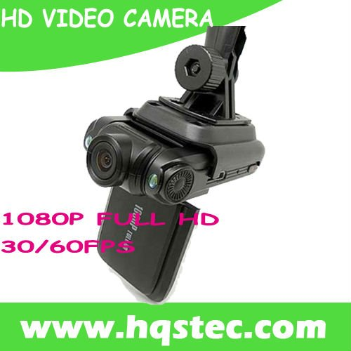 1920x1080p HD Video Camera with 30/60fps(China (Mainland))