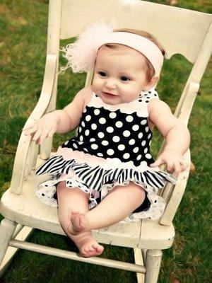 تشكيلة ملابس اطفال كشخة Free-Shipping-4pcs-2013-Baby-Clothes-Suit-Girls-Clothes-Baby-Suits-Girls-Suit.jpg