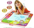 Wholesale aqua doodle Fashion aqua doodle Educational fashion aqua doodle Educational playmat,drawing mat,80*60