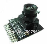 Wang OV7670+AL422 camera module