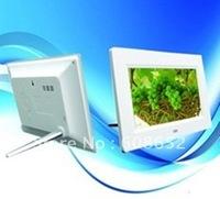 (retail)  program digital photo frames,digital camera,photography joint 10-inch multi-function screen,digital photo frame