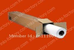 Dark transfer Paper(China (Mainland))