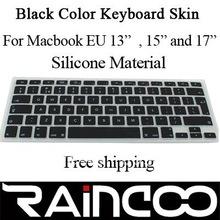 keyboard macbook promotion