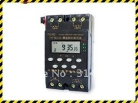 free shipping,ZYT16G-3A 3 channel control switch / 3 channel timer switch / circuit timer