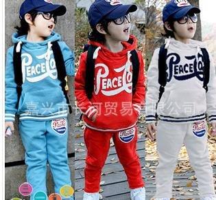 ملابس الرياضة للاطفال 2012-children-s-clot