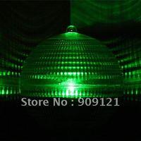 Creative Solar Floating Lamp Lawn Lamp Light Control Sensor Night Light Garden Light Red & Green For Choose