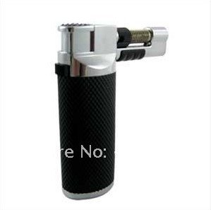 Jet Flame Butane Torch Lighter Light Welding -free shipping(China (Mainland))