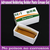Advanced Soldering Solder Paste Grease Gel_Free Shipping