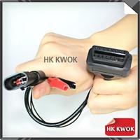 Диагностические кабели и разъемы для авто и мото OBD 2 9Pin 9 Pin 16Pin Subaru HK