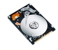free shipping For Seagate Momentus 5400.2 120 GB ATA-100 Hard Drive ST9120821AS