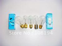 Navigation tubular lamp B22 220V 65W