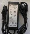 5V/7A Switch mode LEDpower adaptor,AC100-240V input