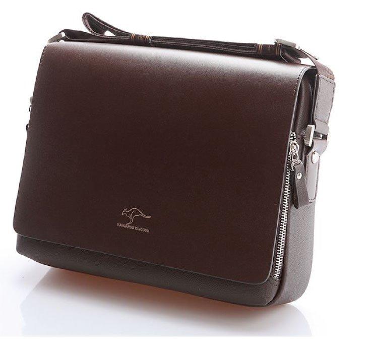 coach leather handbags outlet d7r0  Man Handbag Leather Men S Coach Satchels