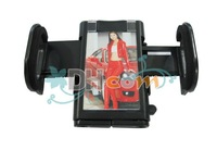 20pcs/lot Universal Car Windshield  Holder stand supporter Plastic for Cell Phone GPS