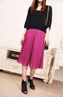 Женские блузки и Рубашки  d323-9620#