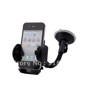 Universal Windscreen Car Mount Holder,Free Shipping