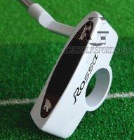 2012 golf clubs.New Daytona Ghost.Golf Putter.Free Shipping
