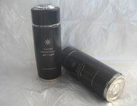 nano flask model WTH-501 that can make water alkaline