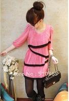 Женская одежда  832hfy