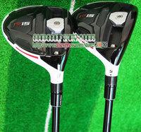 2012 golf clubs New Maruman MAJESTY Fairway Woods 1pc//lot Regular/shaft Golf.Free shipping,