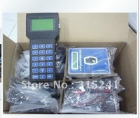 High quality  Tacho Pro 2008 07 July PLUS Universal Dash Programmer UNLOCK Version