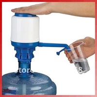 Drinking Water Hand Pump for Bottled Water Dispenser N