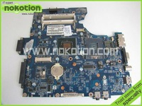 LAPTOP MOTHERBOARD for HP C700/G7000 462442-001 JBL81 LA-4031P  INTEL INTEGRATED DDR2