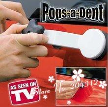wholesale body dent repair