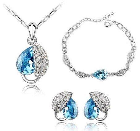 Cheap Wedding Jewelry Wedding Jewelry Wholesale China Wedding