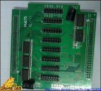 Неоновая продукция SHINE HD/c1 /single/usb + Ethernet Suppor & P10, P5 . . HD-C1