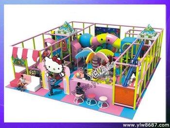 children amusement equipment,children toys,amusement playground