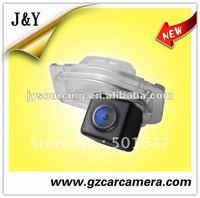 Freeshipping car camera for civic 2012 JY-6903