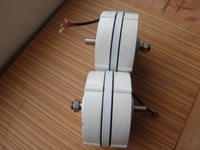 500w rare earth magnet alternator