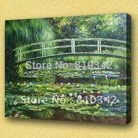 Claude Monet oil painting,drawing,wholesale,canvas art,decoration,famous paintings Monet15